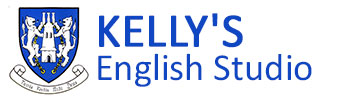 Kelly's English Studio